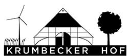 Krumbecker-hof